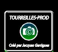 TOURREILLES-PROD